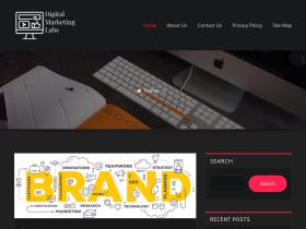 digitalmarketinglabs.org