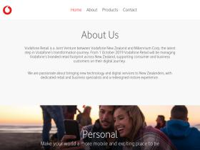 digitalmobile.co.nz