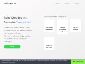 digitalmoney.pl