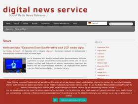 digitalnewsservice.net