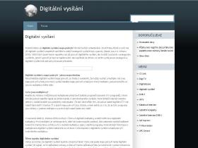 digitalni-vysilani.com