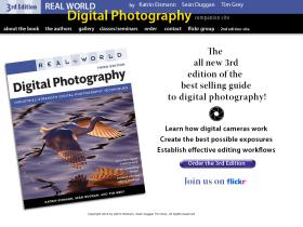 digitalphotobook.net