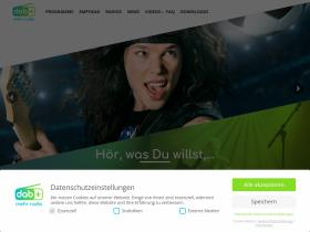 digitalradio.de