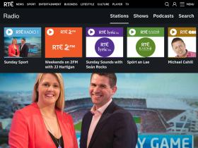 digitalradio.ie