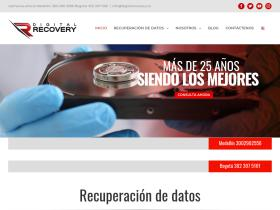 digitalrecovery.com.co