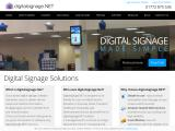 digitalsignage.net