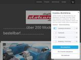digitalslotcars.de