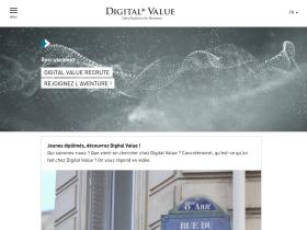 digitalvalue.fr