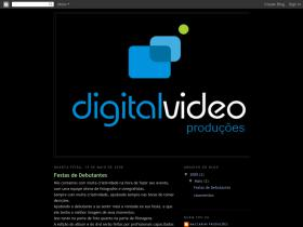 digitalvideo-eric.blogspot.com