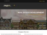 dimarcogroup.com