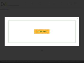 dimensioneambiente.it