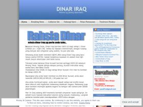 dinar2u.wordpress.com