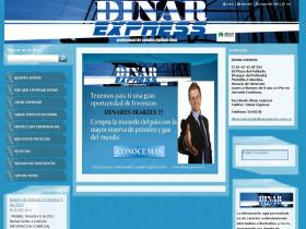 dinarexpress.net