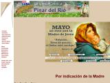 diocesispinardelrio.info