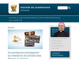diopuava.org.br