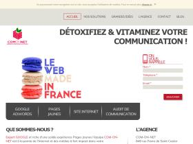 direct-annuaires.fr
