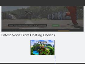 direct2drive.co.uk