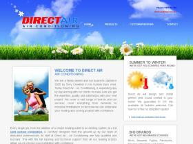 directair-airconditioning.com.au