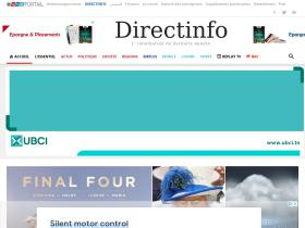 directinfo.webmanagercenter.com