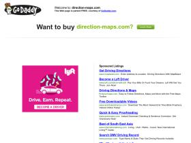 direction-maps.com