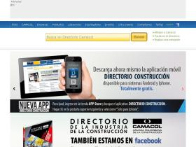 directorioconstruccion.com.co