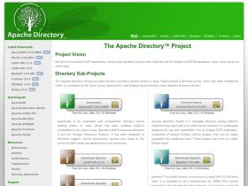 directory.apache.org