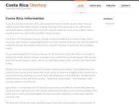 directory.co.cr