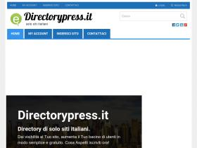 directorypress.it