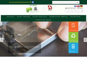directstock.ch