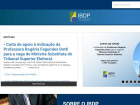 direitoprocessual.org.br