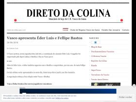 diretodacolina.wordpress.com
