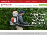 dirkspestmanagement.com