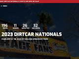 dirtcarnationals.com