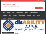 disabilitylink.org
