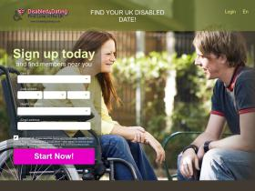 disabled4dating.co.uk