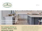 disappearingwallbeds.com