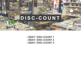 disc-count.nl
