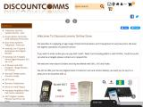 discountcomms.co.uk