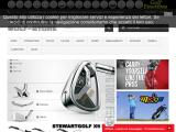 discountgolfstore.it