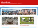 discover-normandy.info