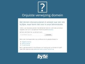 discovery-planet.nl
