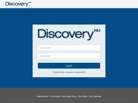 discovery.northwestu.edu