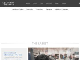discovery.org