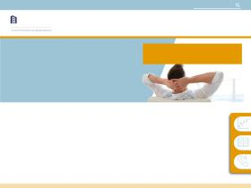 discriminations-egalite-champagneardenne.fr