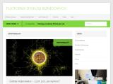 discusforum.pl
