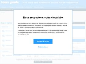 discussions.tomsguide.fr