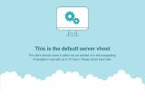 dishcatering.co.uk