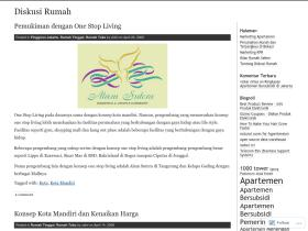 diskusirumah.wordpress.com