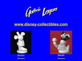 disney-collectibles.com