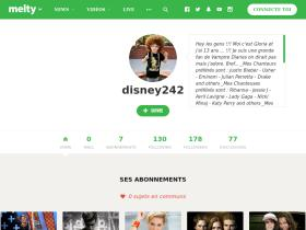 disney242.melty.fr